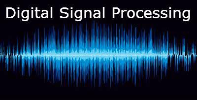 Digital Signal Processing with MATLAB Training in Pondicherry