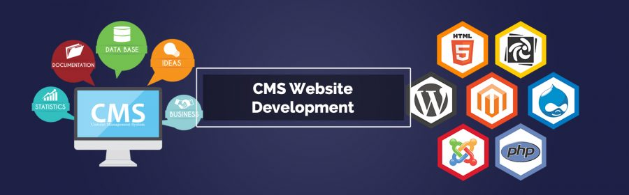cms-development-logo